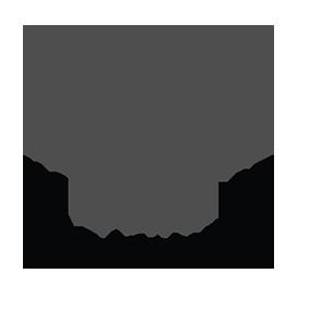 Foro Normandie