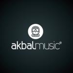 akbal music