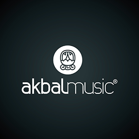 akbal music