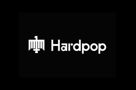 hardpop