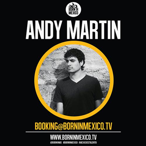 andy-martin