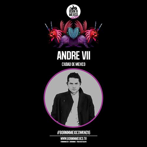 ANDRE-VII-INSTAGRAM