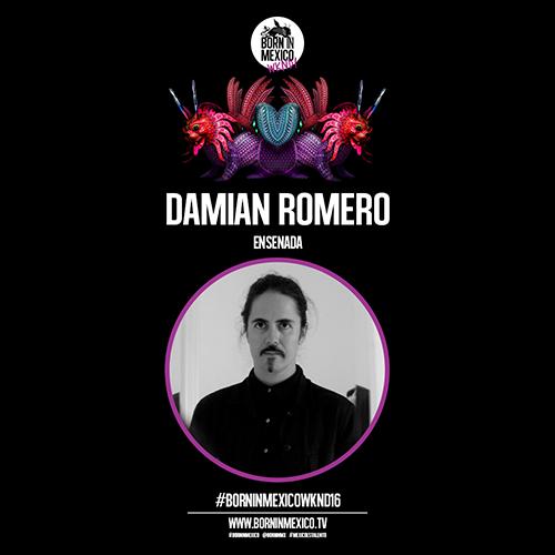 DAMIAN-ROMERO-INSTAGRAM