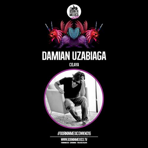 DAMIAN-UZABIAGA-INSTAGRAM