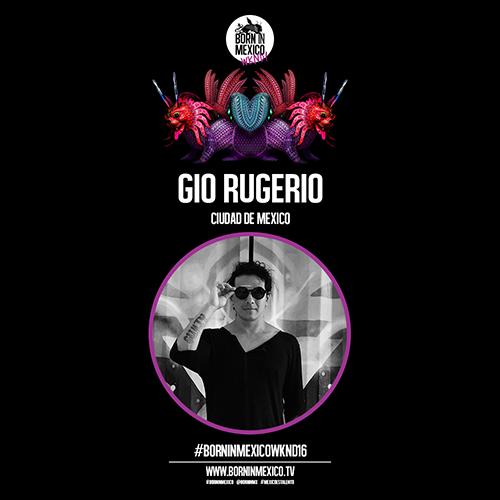 GIO-RUGERIO-INSTAGRAM