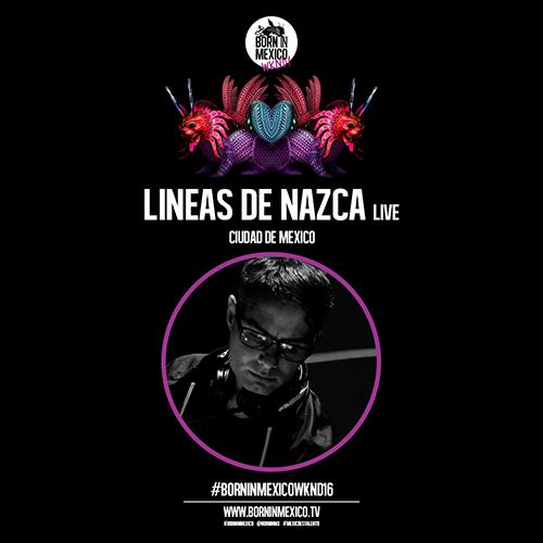 LINEAS-DE-NAZCA