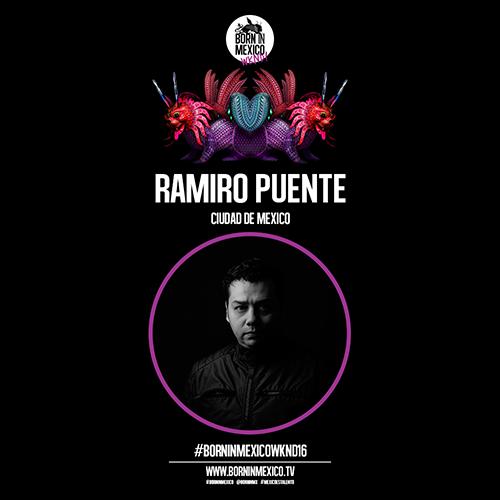 RAMIRO-PUENTE-INSTAGRAM