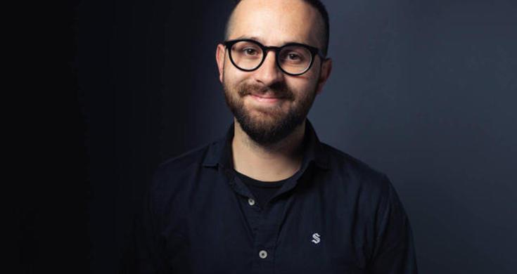 José Manuel Cravioto