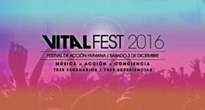 Vital Fest