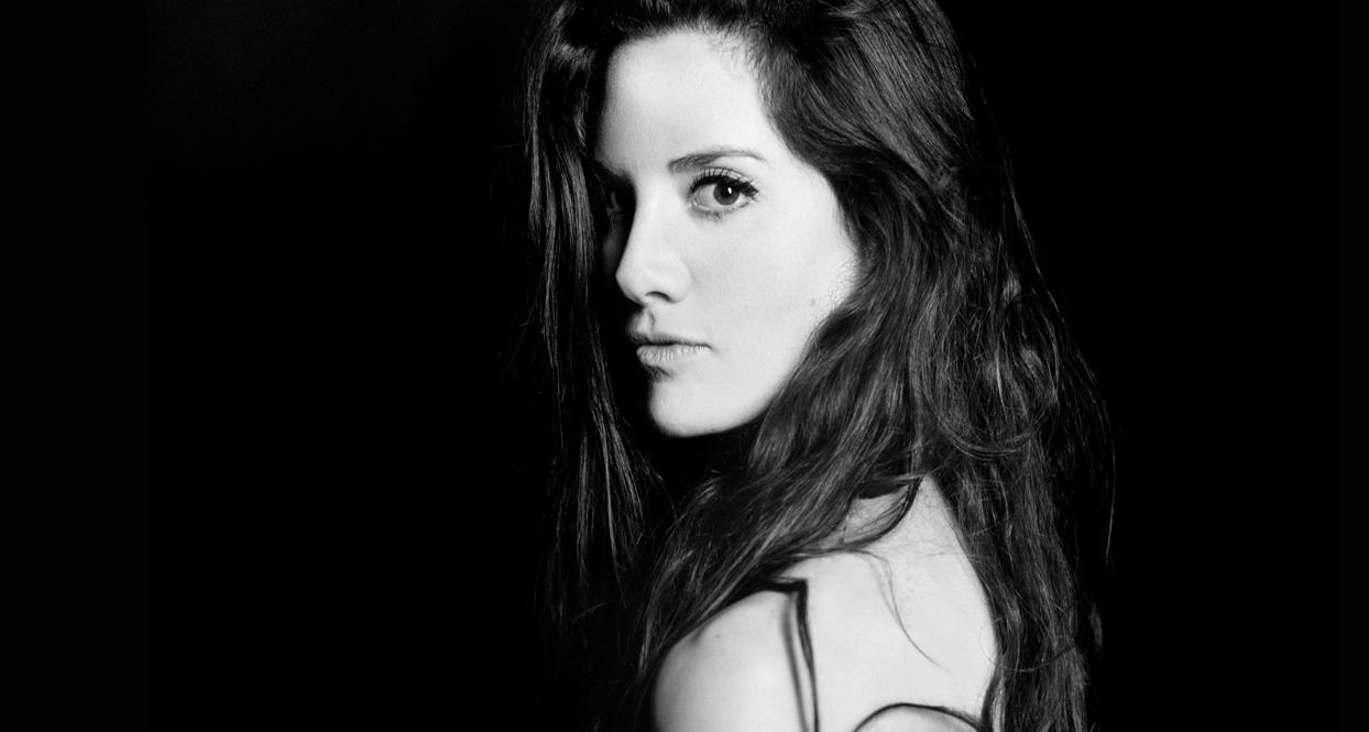 Andrea Acosta