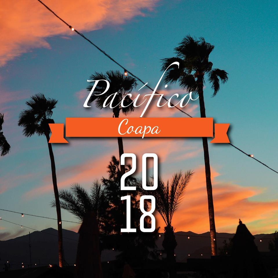 Pacífico Coapa