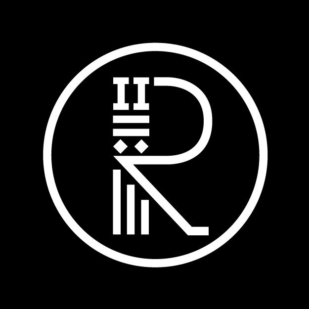 Rhodesia Histórico