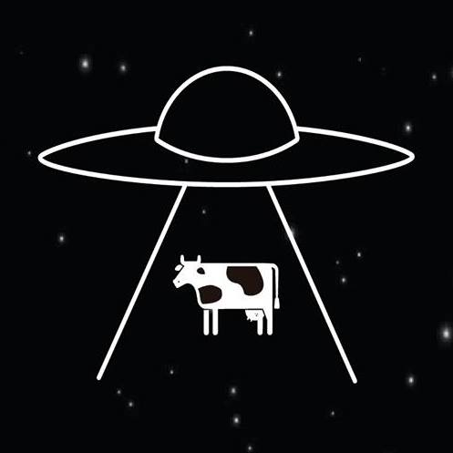 Space Community