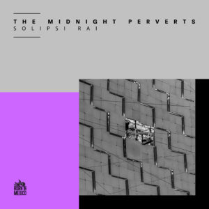 The Midnight Perverts
