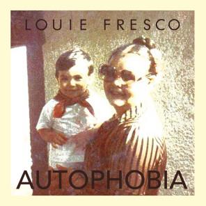 Louie Fresco