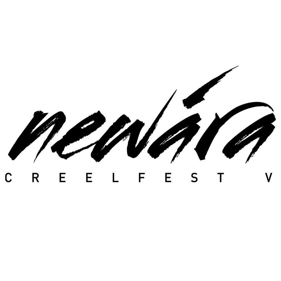 Creel Fest