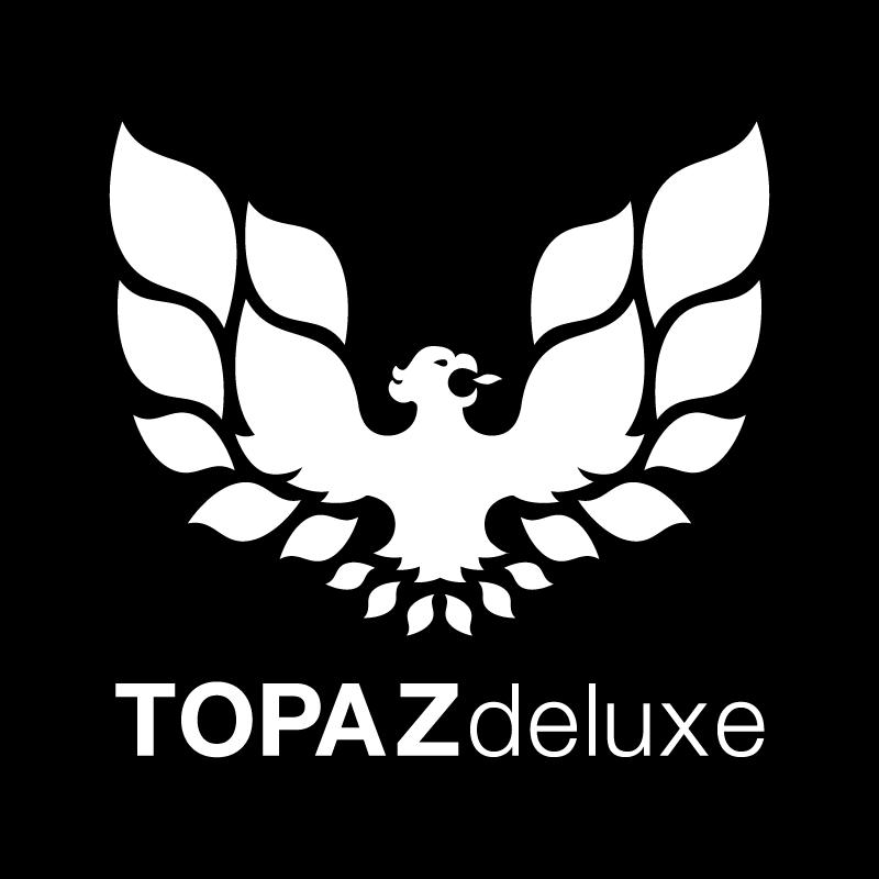 Topazdeluxe